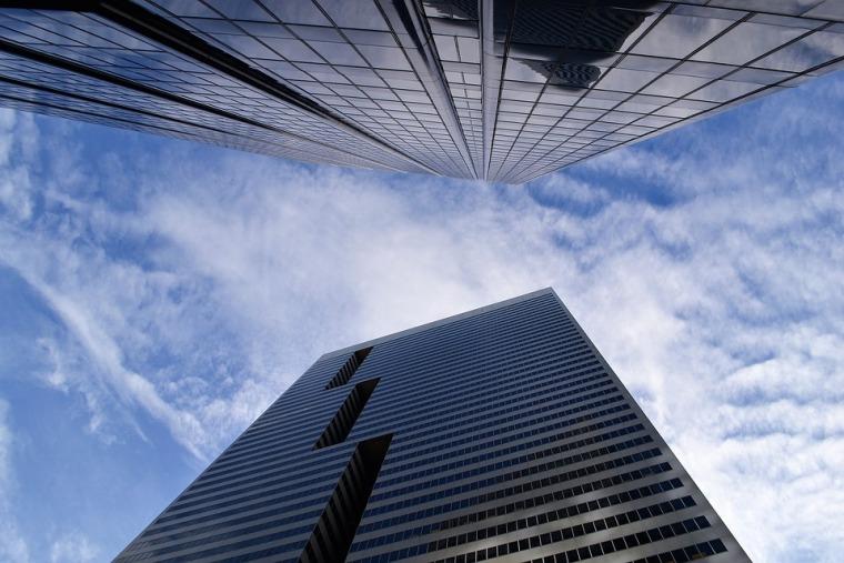 建筑工程造价算量软件的使用技巧
