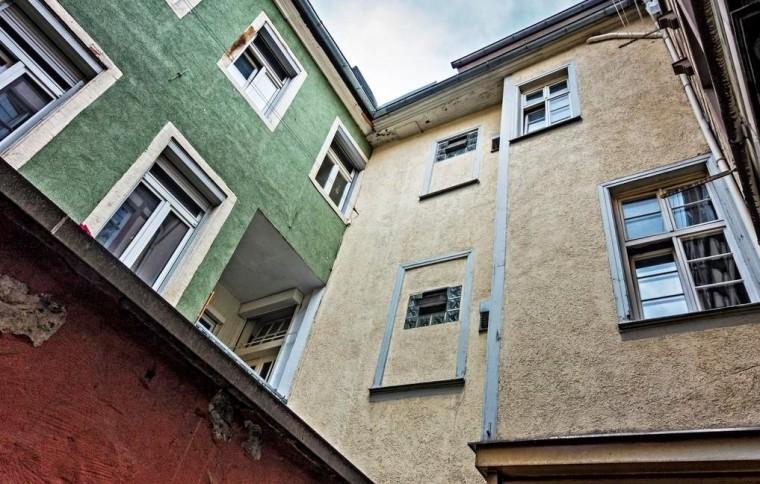房地产项目全程营销策划方案