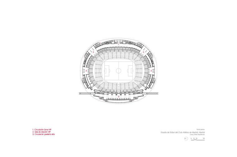Estadio-de-Fútbol-del-Atlético-de-Madrid_Design-plano_Cruz-y-Ortiz-Arquitectos_CYO_14-planta-palcos
