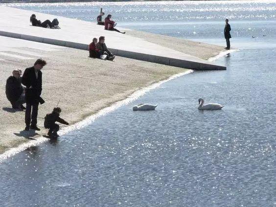 二十六式·玩转滨水景观_79