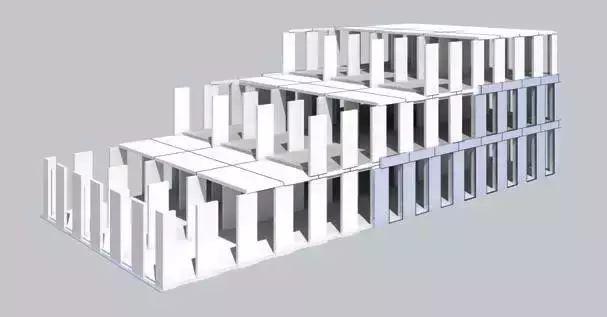 最全的德国装配式建筑技术体系研究_30