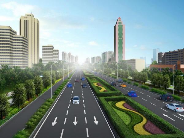 浅析几类市政工程造价控制应关注的重点和难点