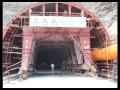 隧道工程标准化施工工艺工法