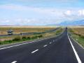 土木工程施工之高等级公路施工