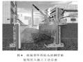 几种桩基础工程新技术介绍