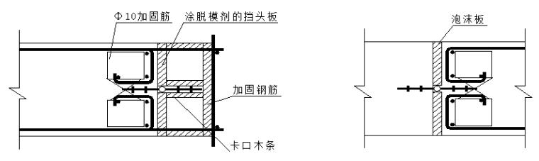[北京]昌平新城路道路工程施工组织设计_4