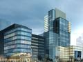 建筑工程项目成本分析报告表
