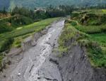 对岩土地质工程灾害的治理探讨