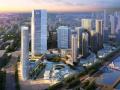[北京]运河核心区地块项目砌筑工程施工方案