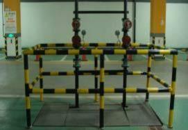 机电高级经理为你解读:设备机房建造标准!_11