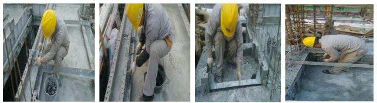 万科拉片式铝模板工程专项施工方案揭秘!4天一层,纯干货!_46