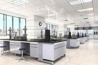 实验室智能通风系统设计