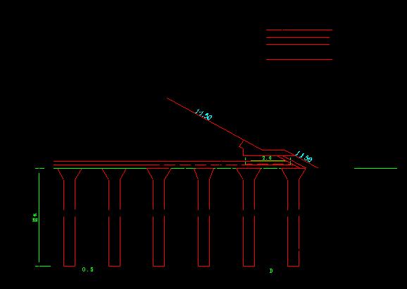 """振动沉管CFG桩""""桩—网""""结构加固处理深层软土地基施工工法"""