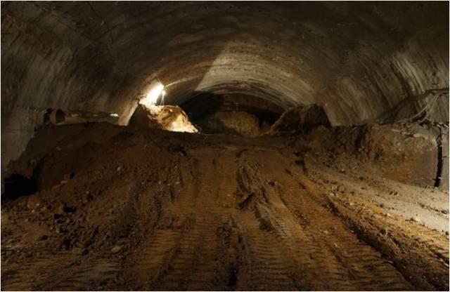 隧道工程安全质量控制要点总结_41