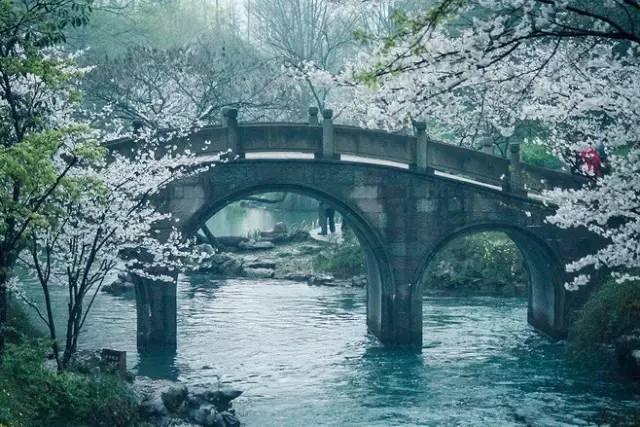 中国·古桥_37