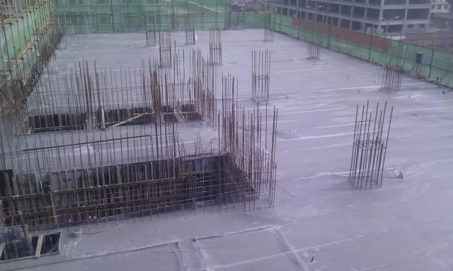 确保混凝土结构安全的重点竟是……_3