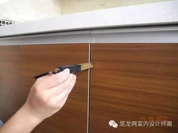 室内施工精装修房实测实量图解_21