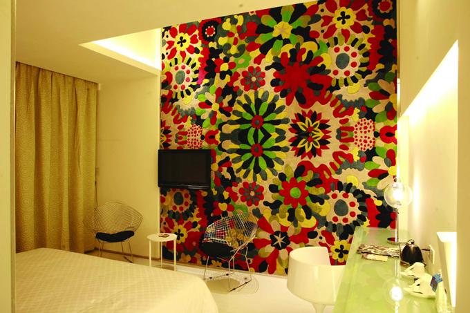 风尚主题酒店——德阳专业主题酒店设计-20150702141645_43373.jpg