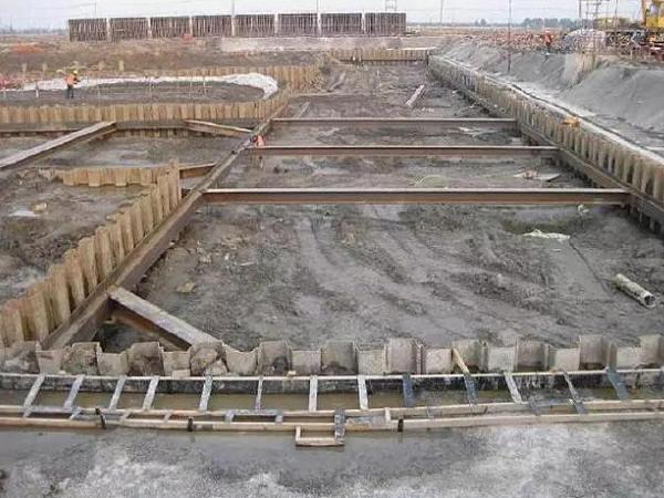 桥梁工程质量通病及预防措施