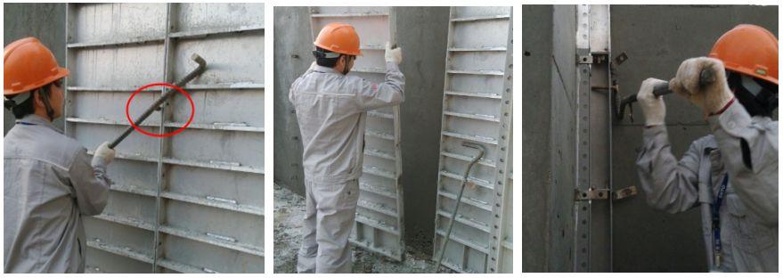 万科拉片式铝模板工程专项施工方案揭秘!4天一层,纯干货!_47
