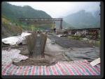 公路施工企业农民工安全知识教材(PPT,41页)