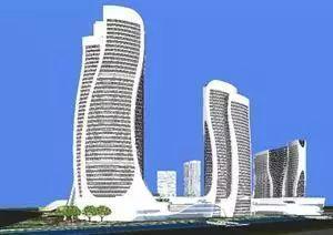 打造高颜值建筑,表观质量控制才是重中之重