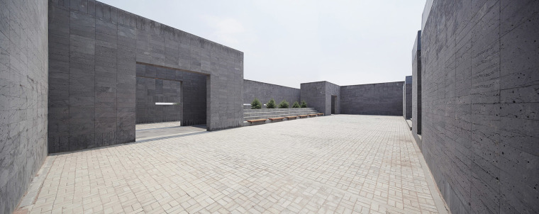 内蒙古月饼博物馆-4