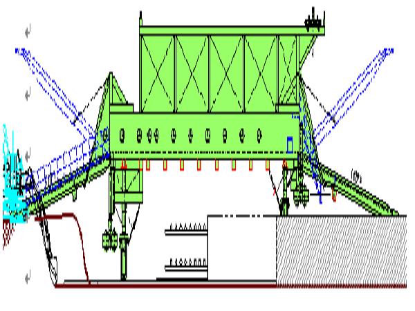 东坡隧道进口衬砌/排水/进洞/用电施工方案(打包文件共142页)