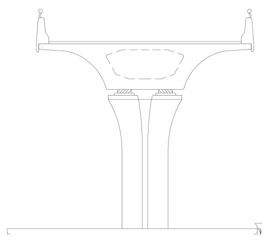 [杭州]高架桥梁和地面整体综合施工方案(134页)_4