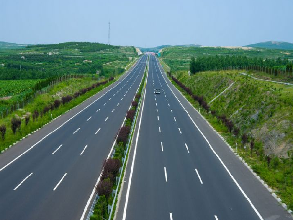 """高速公路建设""""品质工程""""实施方案"""