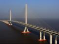 改进钢桥面铺装病害修复技术(53页)