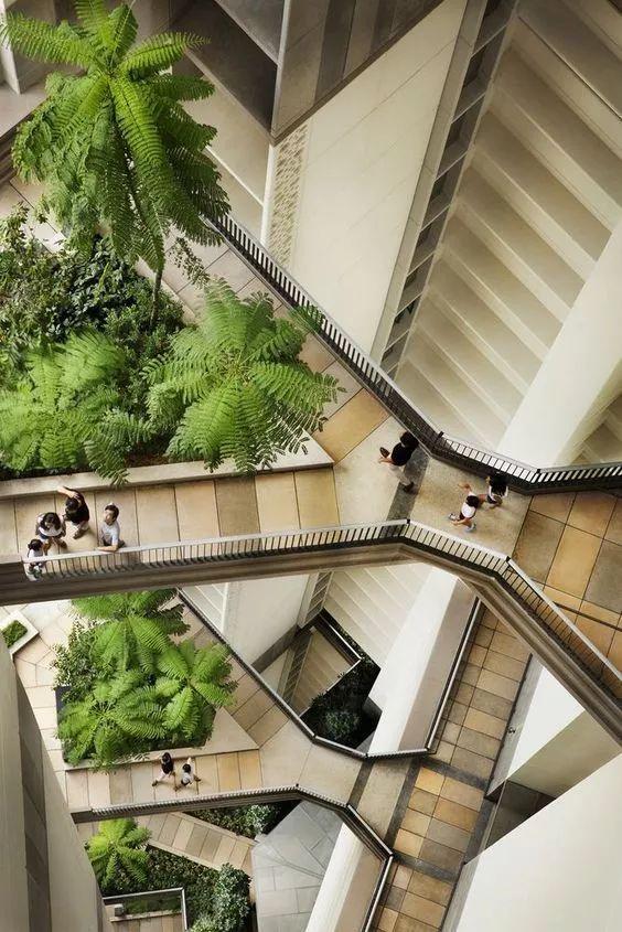 新加坡经典高端景观考察活动_64