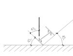 厂房结构形式为钢排架结构施工方案(共88页,完整)