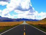 高速公路路面破坏和路基病害的特征及成因分析