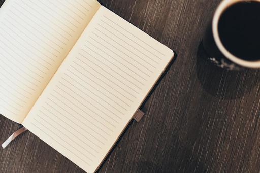 [实例讲解]独立基础清单、定额工程量