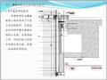 幕墙设计相关技术交流-2015后备项目经理培训