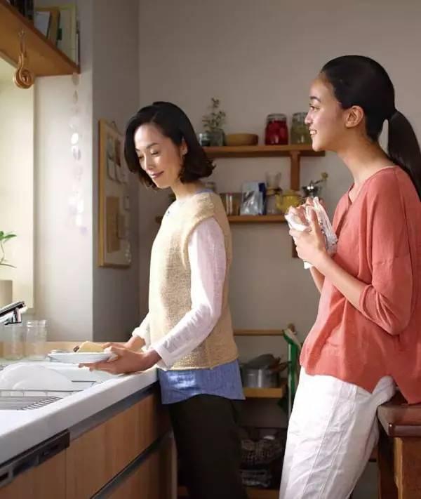 干货|装个好厨房太重要!厨房布局扫盲课,超全秘籍,一篇搞定_66