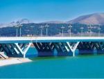 【江西】道桥工程施工组织毕业设计