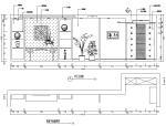 20套样板房装饰装修设计施工图