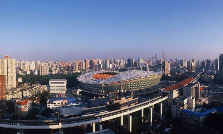 """美国著名建筑杂志公布2018年全球十佳""""设计先锋"""",中国唯有TA入_55"""