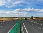 公路工程、公路养护、路政业务等基本常识总结(共64页)