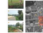 【江苏】徐州科技广场西侧地块规划设计(CAD+文本)