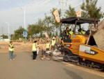 公路路基施工中需注意的问题