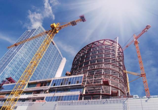 装配式建筑不是只有混凝土结构,哪种才最好?