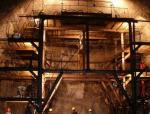 公路隧道单侧壁导坑法或双侧壁导坑法施工要点及关键工序(79)