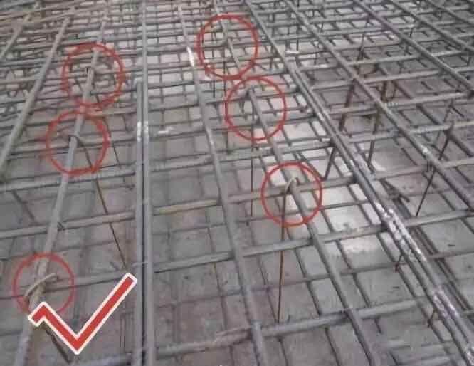 人防工程施工及验收要点汇总_5
