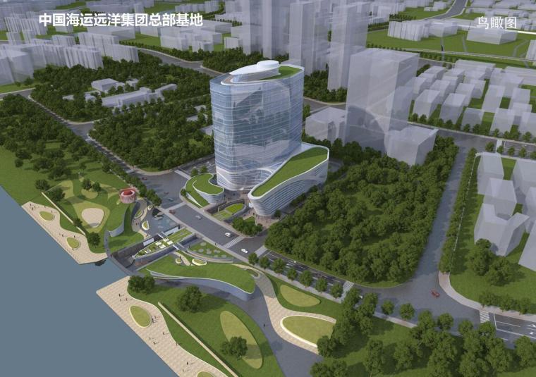 [上海]滨水示范区城市设计专题海派文化方案文本(包含pdf+79页)