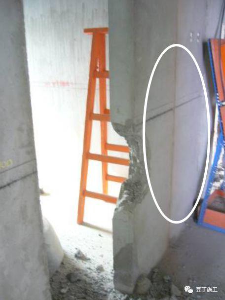 全套装修施工流程实例图解,不得不说,施工过程很规范!_2