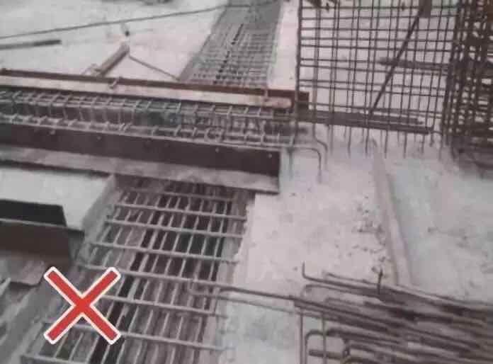 人防工程施工及验收要点汇总_9