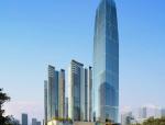环球金融中心项目实测实量制度
